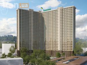 продажатрехкомнатной квартиры на улице Бассейная